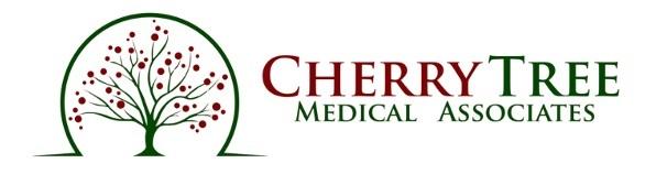 Cherry Tree Medical Associates